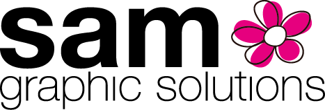 SAM graphic solutions